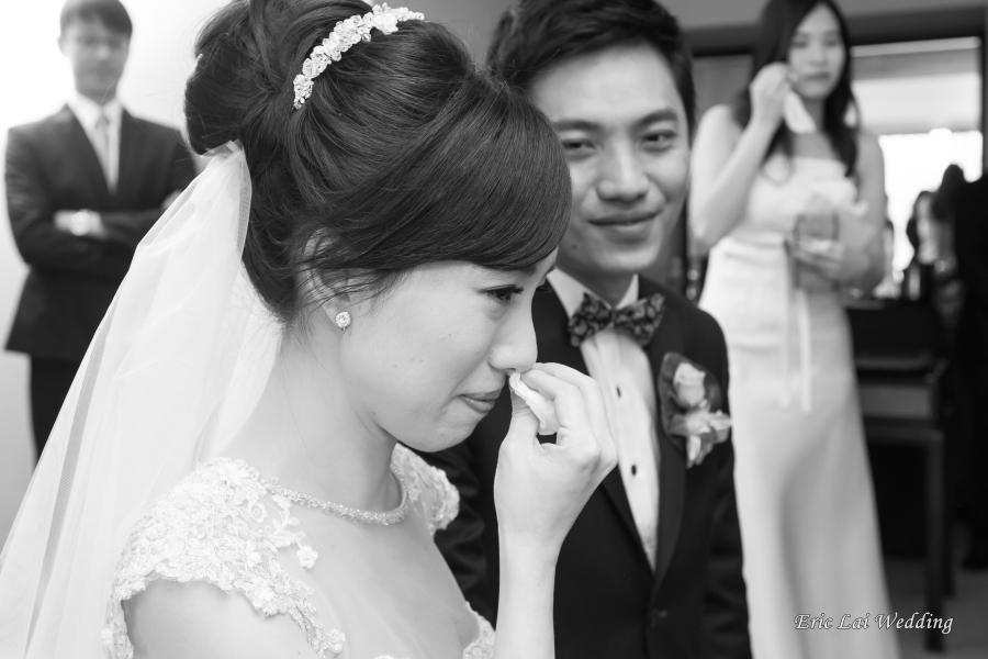 訂結喜宴 晶華酒店 Eric Lai攝影工作室(編號:11137) - Eric Lai攝影工作室 - 結婚吧