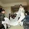 訂結喜宴 晶華酒店 Eric Lai攝影工作室(編號:11147)