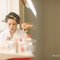 大倉久和 儀式+晚宴 Eric Lai攝影工作室(編號:17435)