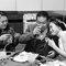 大倉久和 儀式+晚宴 Eric Lai攝影工作室(編號:17458)