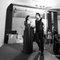 大倉久和 儀式+晚宴 Eric Lai攝影工作室(編號:17463)