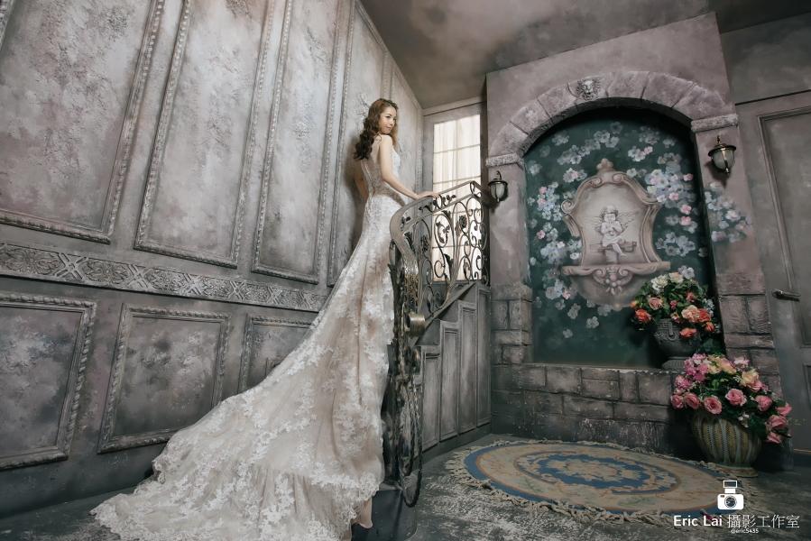 格林童話(編號:302952) - Eric Lai Photography - 結婚吧