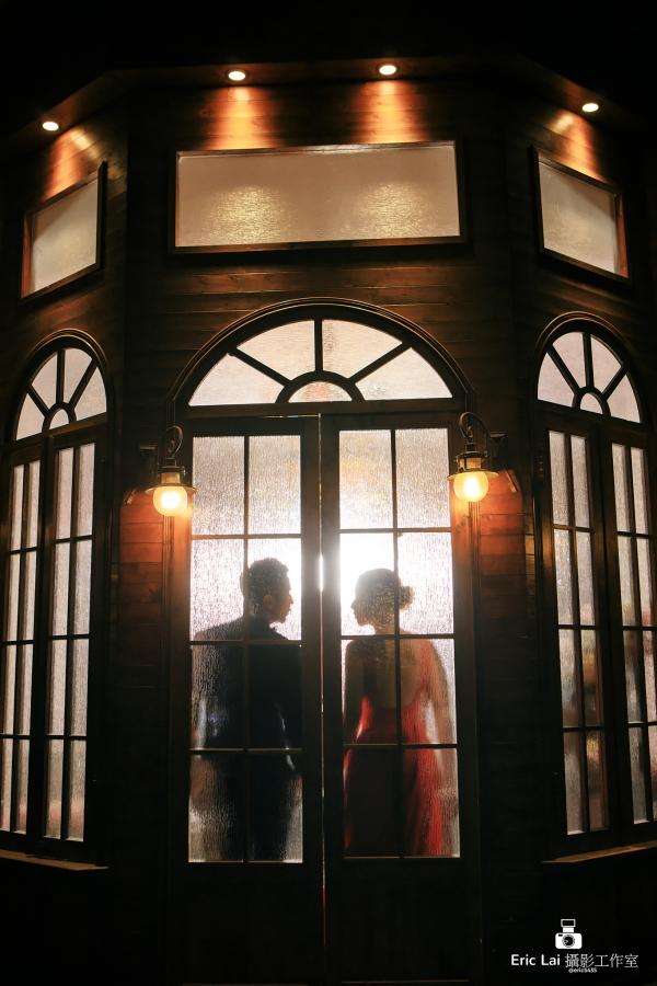 格林童話(編號:302983) - Eric Lai 婚禮婚紗攝影團隊 - 結婚吧