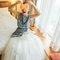 結婚儀式+喜宴 桃園囍宴軒(編號:400299)