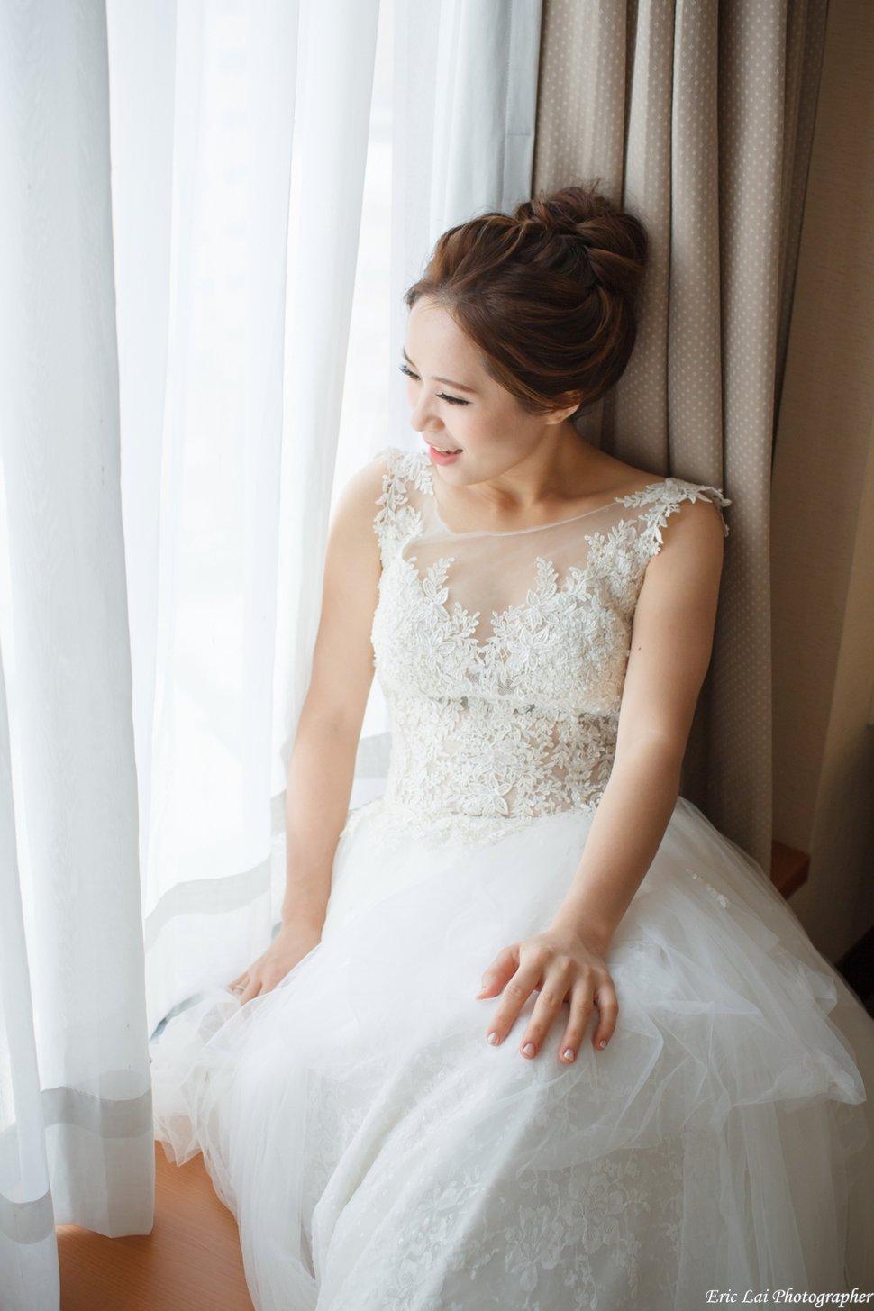 結婚儀式+喜宴 桃園囍宴軒(編號:400302) - Eric Lai攝影團隊工作室 - 結婚吧