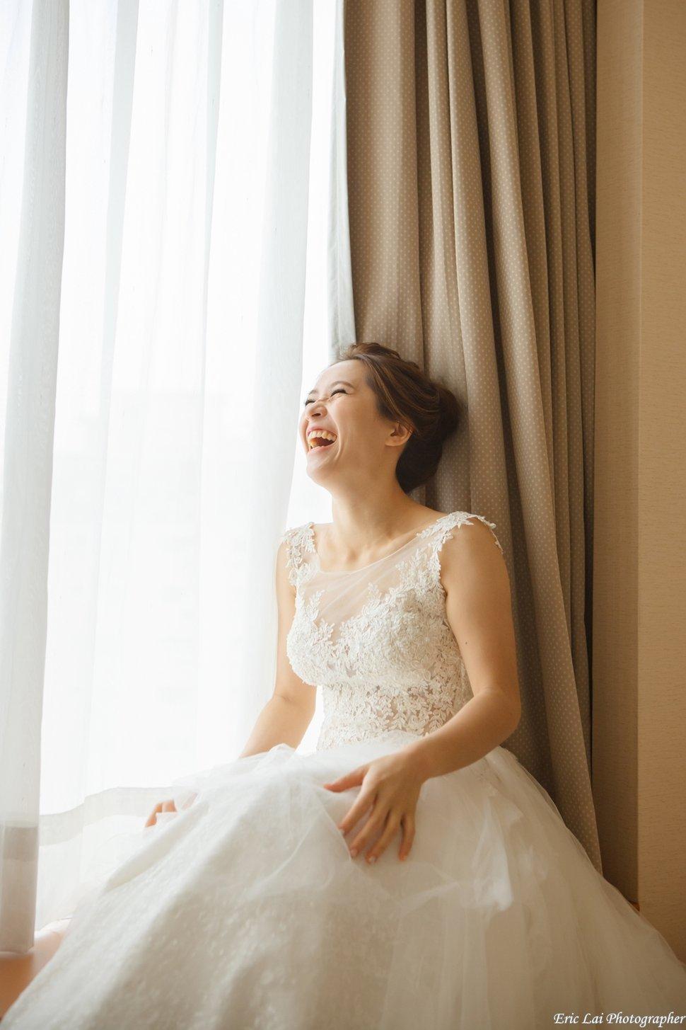 結婚儀式+喜宴 桃園囍宴軒(編號:400307) - Eric Lai攝影團隊工作室 - 結婚吧