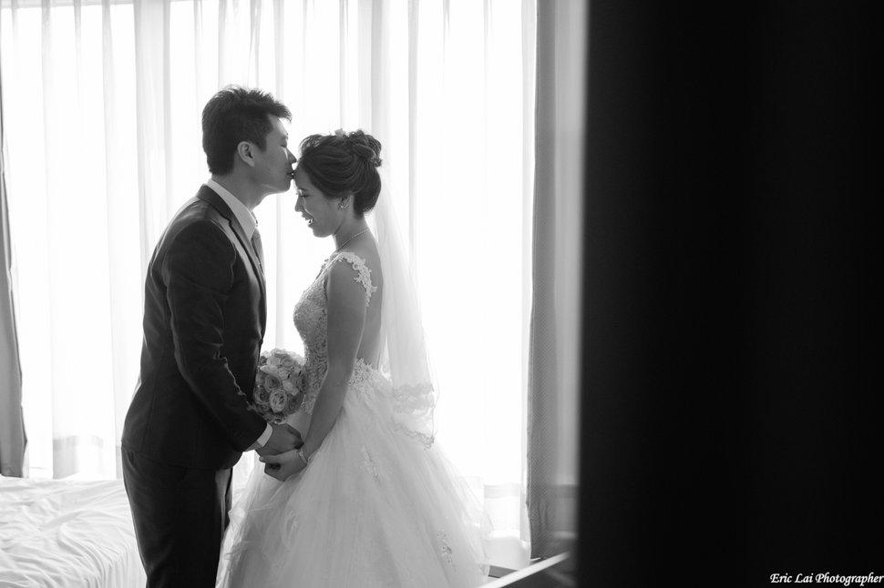 結婚儀式+喜宴 桃園囍宴軒(編號:400308) - Eric Lai攝影團隊工作室 - 結婚吧