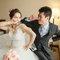 結婚儀式+喜宴 桃園囍宴軒(編號:400313)