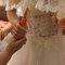 結婚儀式+喜宴 桃園囍宴軒(編號:400314)
