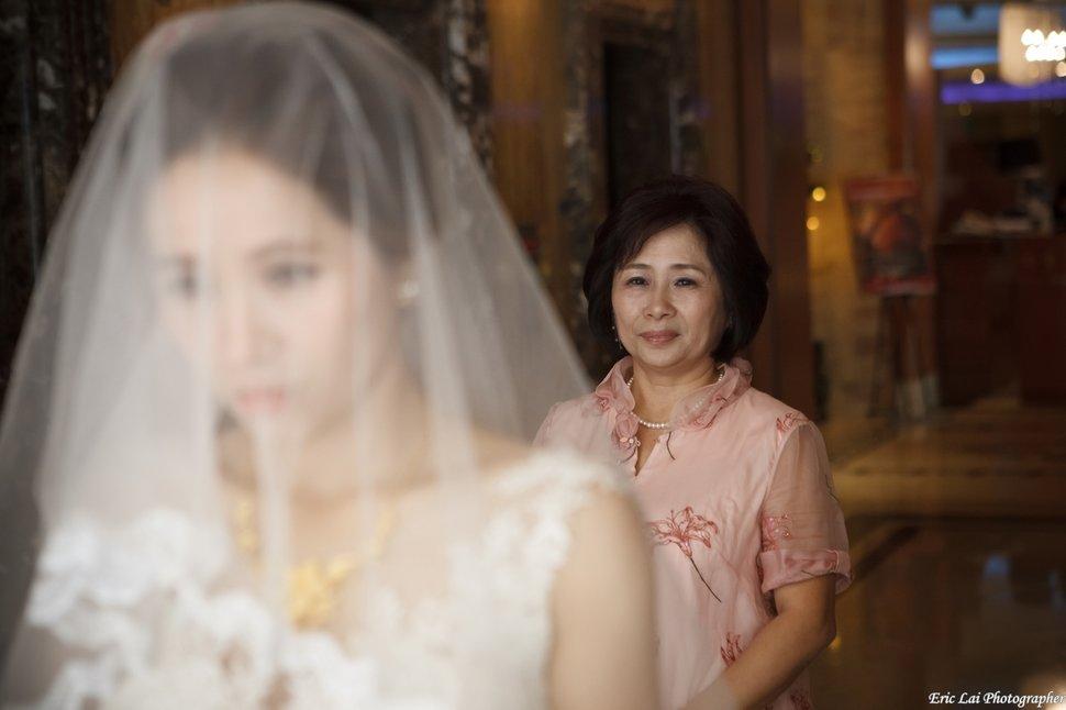 結婚儀式+喜宴 桃園囍宴軒(編號:400315) - Eric Lai攝影工作室 - 結婚吧