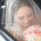 結婚儀式+喜宴 桃園囍宴軒(編號:400317)