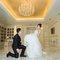 結婚儀式+喜宴 桃園囍宴軒(編號:400321)
