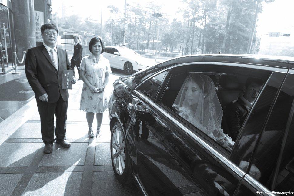 結婚儀式+喜宴 桃園囍宴軒(編號:400324) - Eric Lai攝影團隊工作室 - 結婚吧