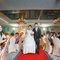 結婚儀式+喜宴 桃園囍宴軒(編號:400330)