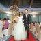 結婚儀式+喜宴 桃園囍宴軒(編號:400332)
