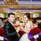 結婚儀式+喜宴 桃園囍宴軒(編號:400333)