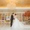 結婚儀式+喜宴 桃園囍宴軒(編號:400334)