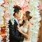 結婚儀式+喜宴 桃園囍宴軒(編號:400335)