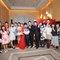 Wedding-0982