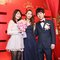 Wedding-0771