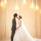 Wedding-0719