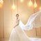 Wedding-0717