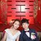 Wedding-0701