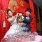 Wedding-0667
