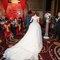 Wedding-0659