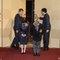 Wedding-0616