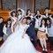 Wedding-0563