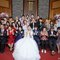 Wedding-0547