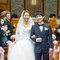 Wedding-0532