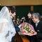 Wedding-0510