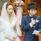 Wedding-0504
