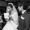 Wedding-0472