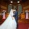 Wedding-0435