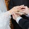 Wedding-0411