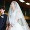 Wedding-0402