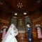 Wedding-0386