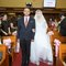 Wedding-0297