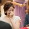 Wedding-0540