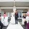 Wedding-0826