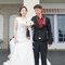 Wedding-0828