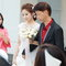 Wedding-0831