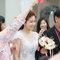 Wedding-0842