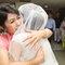 Wedding-0406