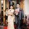 Wedding-0614