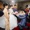 Wedding-0633