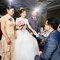 Wedding-0634